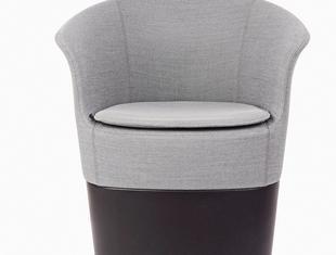 Krzesło Tulli