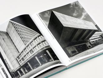 Książki o architekturze roku 2018